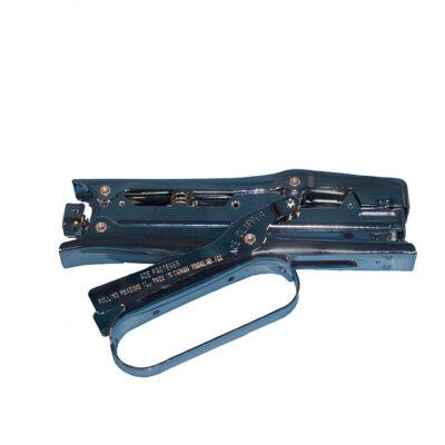 Ace Clipper 702 Stapler