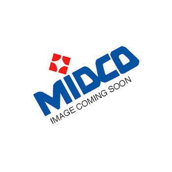 MidcoGlobal_ImageComingSoon_350x350
