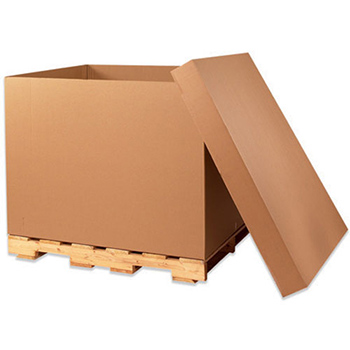 1607_DoubleWallGaylordContainer_MidcoGlobal_AgriculturalResearchProducts_PackagingBox_PackingBox_cardboardbox_350x350