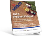 MIDCO Global Agricultural Product and Solutions Catalog